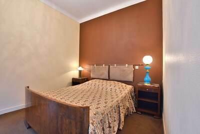 Maison de caractère style 18eme, Location Maison à Villefranche Du Périgord - Photo 20 / 36