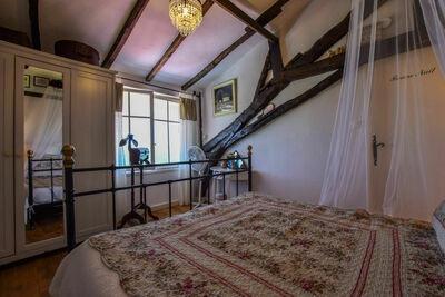Maison Vue en Ciel, Location Maison à Villefranche du Perigord - Photo 14 / 37