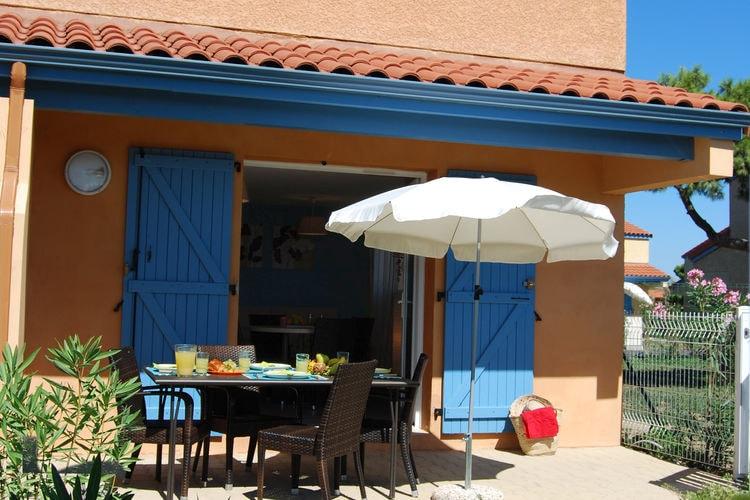Mas de Torreilles 1, Location Maison à Torreilles Plage - Photo 0 / 14