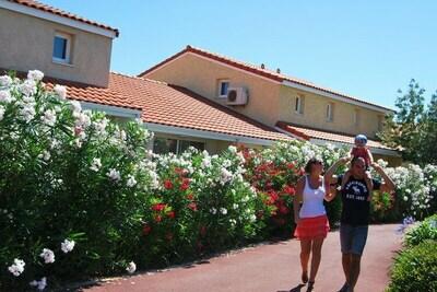 Mas de Torreilles 1, Location Maison à Torreilles Plage - Photo 11 / 14