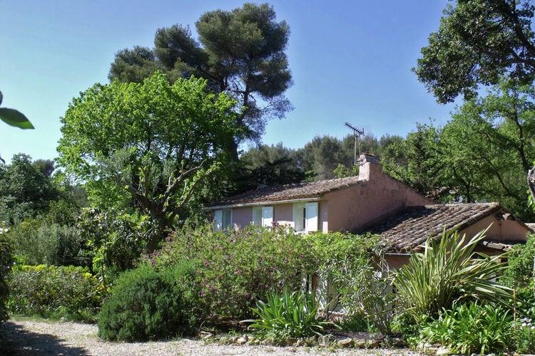 Provencal, Location Maison à Six Fours Les Plages - Photo 0 / 21