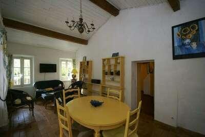 Provencal, Location Maison à Six Fours Les Plages - Photo 2 / 21