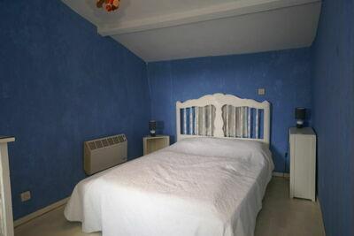Provencal, Location Maison à Six Fours Les Plages - Photo 3 / 21