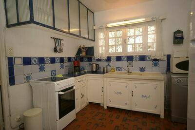 Provencal, Location Maison à Six Fours Les Plages - Photo 5 / 21