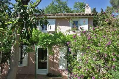 Provencal, Location Maison à Six Fours Les Plages - Photo 6 / 21