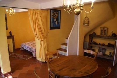 Provencal, Location Maison à Six Fours Les Plages - Photo 7 / 21
