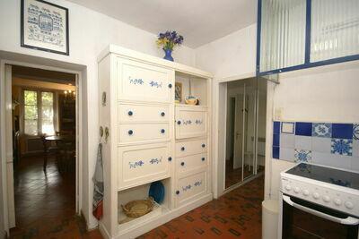 Provencal, Location Maison à Six Fours Les Plages - Photo 8 / 21
