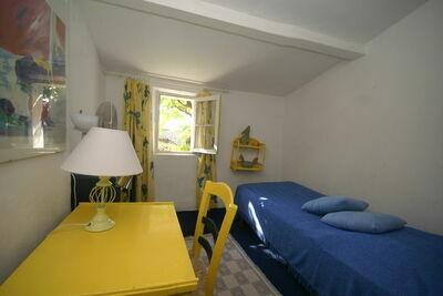 Provencal, Location Maison à Six Fours Les Plages - Photo 10 / 21