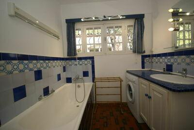 Provencal, Location Maison à Six Fours Les Plages - Photo 12 / 21