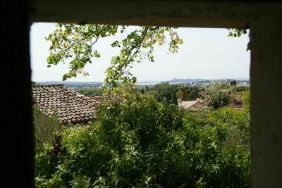 Provencal, Location Maison à Six Fours Les Plages - Photo 15 / 21