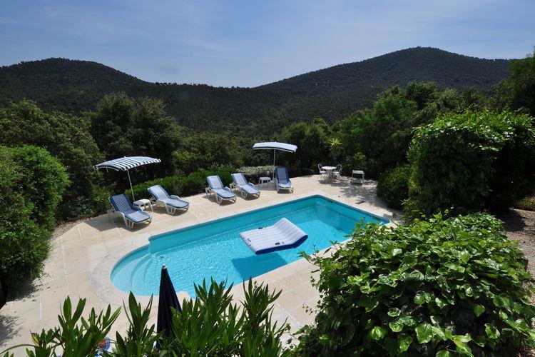 Lotissement le Puits, Location Villa à La Londe Les Maures - Photo 0 / 36