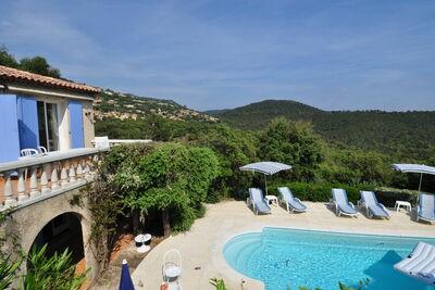 Lotissement le Puits, Location Villa à La Londe Les Maures - Photo 3 / 36