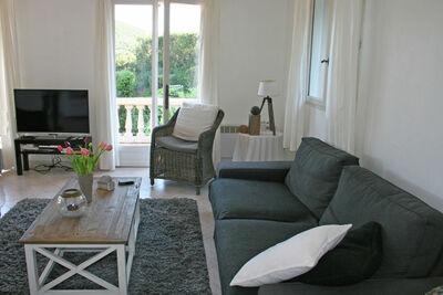 Lotissement le Puits, Location Villa à La Londe Les Maures - Photo 9 / 36