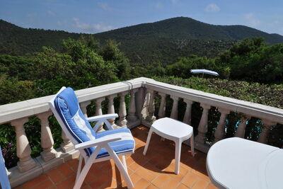 Lotissement le Puits, Location Villa à La Londe Les Maures - Photo 23 / 36