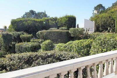 Lotissement le Puits, Location Villa à La Londe Les Maures - Photo 27 / 36