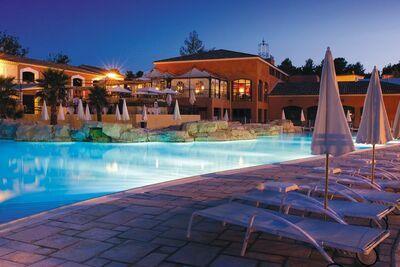 Charmante maison, avec terrasse et jardin privatifs