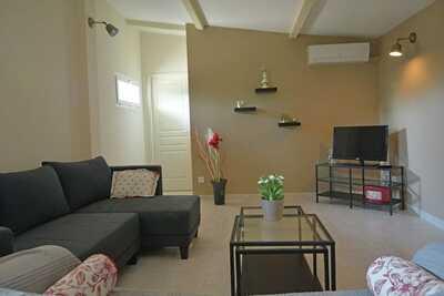 Villa Montout, Location Villa à Carpentras - Photo 11 / 36