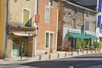 Villa Montout, Location Villa à Carpentras - Photo 32 / 36
