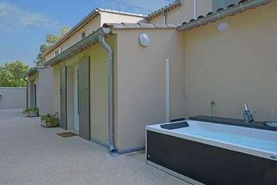 Villa Carpentras, Location Villa à Carpentras - Photo 3 / 33