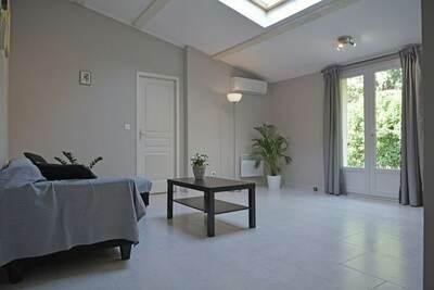 Villa Carpentras, Location Villa à Carpentras - Photo 7 / 33