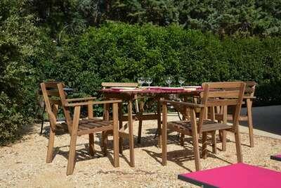 Villa Carpentras, Location Villa à Carpentras - Photo 19 / 33