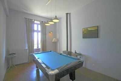le Mas Pausadou, Location Villa à Carpentras - Photo 5 / 45