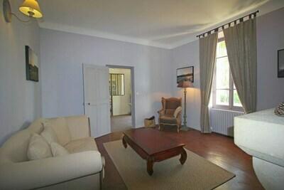 le Mas Pausadou, Location Villa à Carpentras - Photo 8 / 45