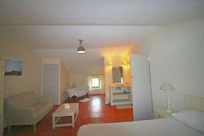 le Mas Pausadou, Location Villa à Carpentras - Photo 20 / 45