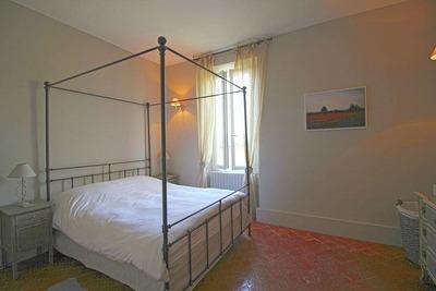 le Mas Pausadou, Location Villa à Carpentras - Photo 21 / 45