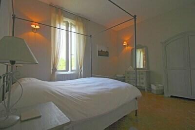 le Mas Pausadou, Location Villa à Carpentras - Photo 24 / 45