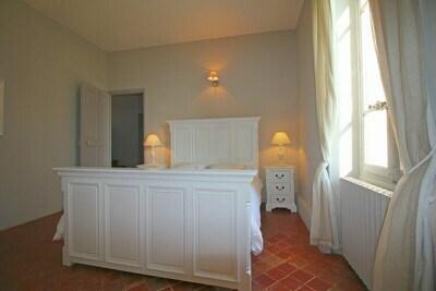 le Mas Pausadou, Location Villa à Carpentras - Photo 25 / 45