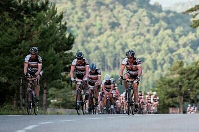 villa Fourniguières, Location Villa à Saint Pierre De Vassols - Photo 32 / 44