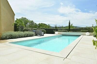 Villa Mont Ventoux, Location Villa à Malaucène - Photo 7 / 31