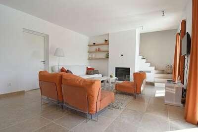 Villa Mont Ventoux, Location Villa à Malaucène - Photo 9 / 31
