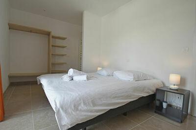 Villa Mont Ventoux, Location Villa à Malaucène - Photo 14 / 31