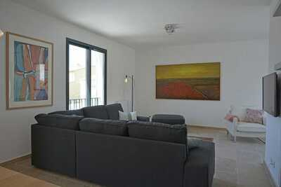 Villa Les Arts, Location Villa à Malaucène - Photo 12 / 26