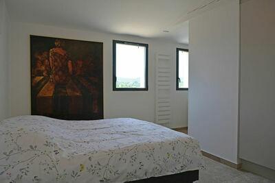Villa Les Arts, Location Villa à Malaucène - Photo 15 / 26
