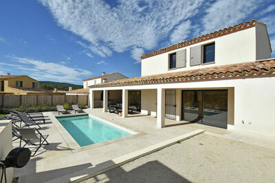 Villa Beau Provence, Location Villa à Malaucène - Photo 2 / 39