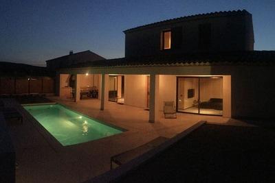 Villa Beau Provence, Location Villa à Malaucène - Photo 3 / 39