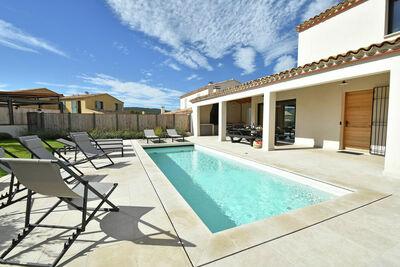 Villa Beau Provence, Location Villa à Malaucène - Photo 5 / 39