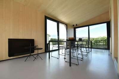 Villa Beau Provence, Location Villa à Malaucène - Photo 10 / 39