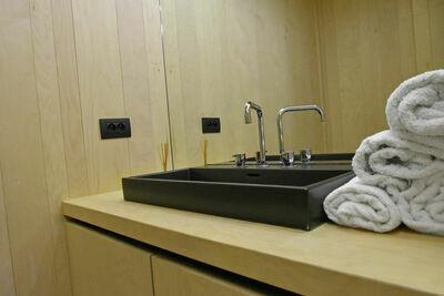 Villa Beau Provence, Location Villa à Malaucène - Photo 24 / 39
