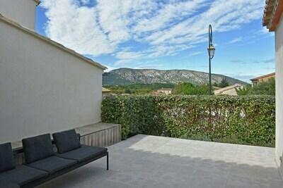 Villa Beau Provence, Location Villa à Malaucène - Photo 29 / 39