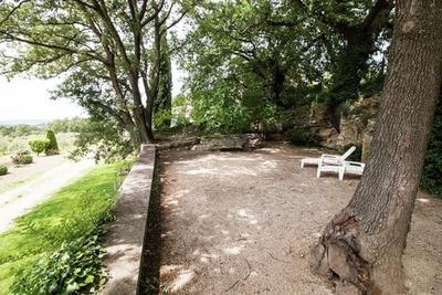 Magnifique maison de vacances avec piscine à Oppède
