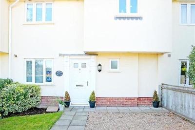 Belle maison de vacances avec jardin privé à Reydon, Anglia