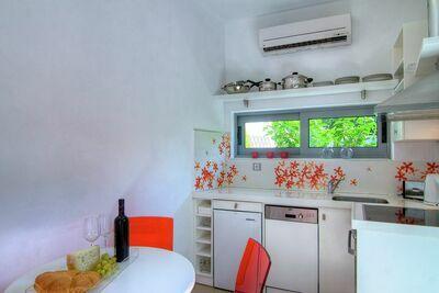 Arxontiko tis Ioannas, Location Villa à Pigi Village - Photo 11 / 30