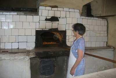 Arxontiko tis Ioannas, Location Villa à Pigi Village - Photo 22 / 30