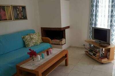 Villa Bougainville, Location Maison à Plakoti Village - Photo 4 / 21