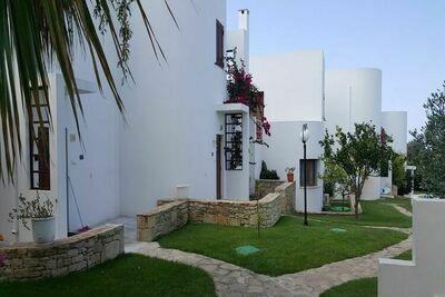 Villa Bougainville, Location Maison à Plakoti Village - Photo 13 / 21