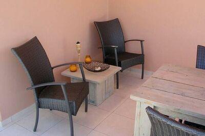 Villa in Loutra, Location Villa à Loutra - Photo 28 / 38